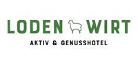 Hotel_Lodenwirt_Vintl
