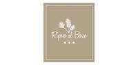 Hotel_Riposo_al_Bosco_Vigil