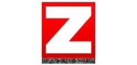 Zett-zeitung-am-sonntag