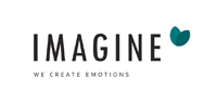 imagine-werbeagentur