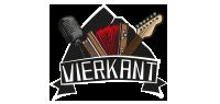 vierkant_band_südtirol